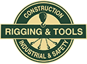 Rigging & Tools Inc.
